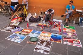 Spray Paint Artist - spray paint artist editorial image image 45051785
