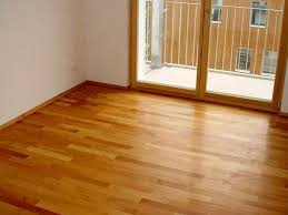 Hardwood Floor Buffer Seeking Center In An Old House And Life Old Wood Floors U2013 Our