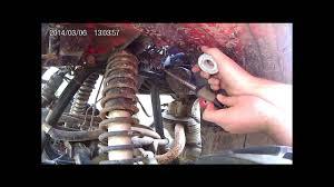 yamaha ignition switch fix youtube