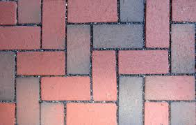 Brick Pavers Pictures by Permeable Archives Pine Hall Brick Inc