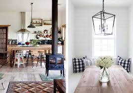 love modern farmhouse style you u0027re certainly not alone