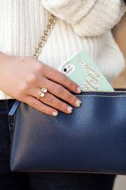 5 nail trends to try this fall the everygirl
