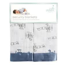 Target Baby Bedding Security Blanket Baby Bedding Target