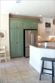 buy kitchen cabinets online canada buy kitchen cabinets online kitchen kitchen cabinet for discount in