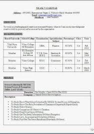 Mba Finance Resume Format For Experience Top Paper Ghostwriters Website Us Memories Dead Man Walking Essay