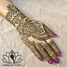 417 best henna designs images on pinterest henna mehndi henna