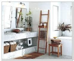 Diy Bathroom Storage Diy Small Bathroom Storage Easywash Club