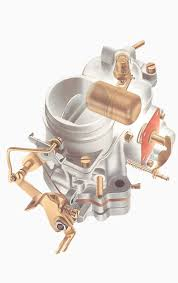 adjusting a fixed jet carburettor how a car works