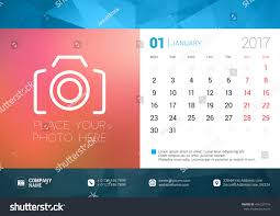 100 calendar template for indesign tutorial u2013 create an