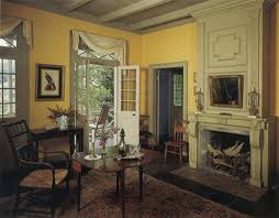 new orleans home interiors pitot house new orleans attraction