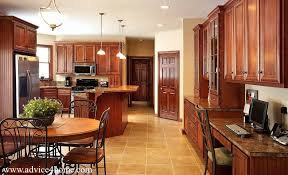 small kitchen dining room decorating ideas kitchen dining room design layout home deco plans