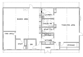 day care centre floor plans child care floor plans home interior design ideashome