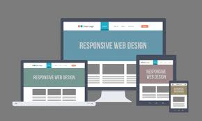 design woes solve your mobile woes with responsive web design