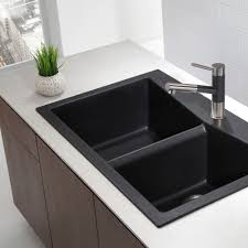 kitchen sink material choices commercial kitchen sinks stainless steel tags unusual large