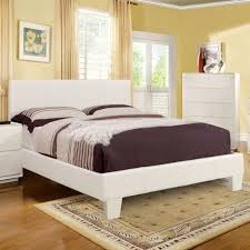 best 25 full size platform bed ideas on pinterest bed frame diy