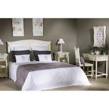 meubles en rotin meuble en rotin blanc bivoli