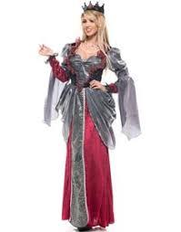 Renaissance Halloween Costume Renaissance U0026 Medieval Costumes Women Costume Craze