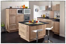 monsieur bricolage cuisine cuisine mr bricolage idées de décoration à la maison