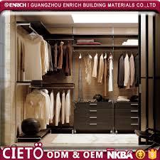 list manufacturers of almirah price buy almirah price get