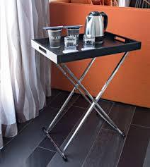 accessoires chambre objets et accessoires pour chambre
