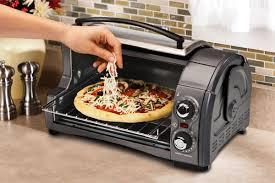 most useful kitchen appliances 30 00 watch here https alitems com g
