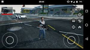 gta v android gta 5 mobile beta v6 8 apk obb android da
