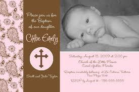 christening invitation invitation templates