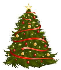 a happy christmas to everyone dawn tindall
