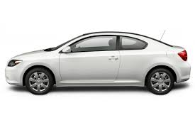 lexus flint mica touch up paint 2007 scion tc warning reviews top 10 problems you must know