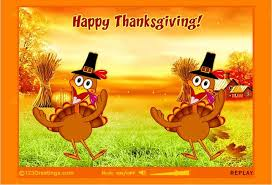thanksgiving free photos 52