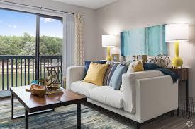 one bedroom apartments greensboro nc 1 bedroom apartments for rent in greensboro nc apartments com