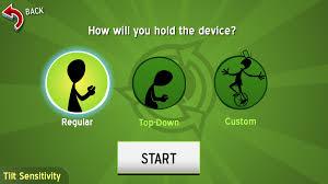 tilt to live apk tilt to live 2 redonkulous android free tilt