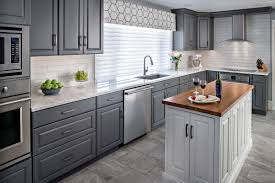 kitchen cabinet color for white walls stylish kitchen cabinet colors lesley decorating