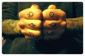 i love tattoo google