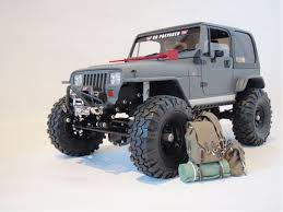 tamiya willys jeep super scale jeep crawler 1 10 matte finish hobby rc