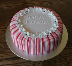 celebration cakes celebration cakes our best cooking propositions and recepts
