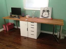 corner desk tops corner ikea desk top home u0026 decor ikea best ikea desk top