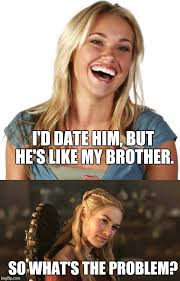 Cersei Lannister Meme - image tagged in memes friend zone fiona cersei lannister imgflip