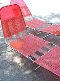 Folding Chaise Lounge Chair Chaise Lounge Chair Wayzgoosedigitaldesign
