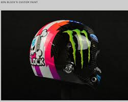 custom motocross helmet painting troy lee designs custom painting auto bike motorcycle mx helmet