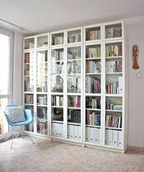 Family Room Cool Bookcases Ideas Bookcase Bookcase Bedroom Ideas Bedroom Floating Shelves Ideas