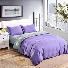 best rated in bedding duvet cover sets u0026 helpful customer reviews