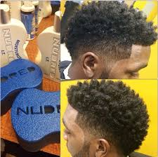 nudred hairstyles men the 8 best images about projects to try on pinterest popular