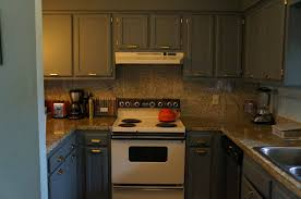 Martha Stewart Kitchen Ideas Martha Stewart Kitchen Cabinets Reviews Kitchen Decoration