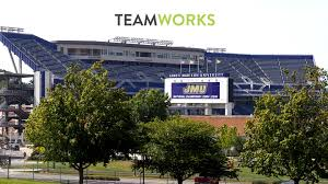 james madison university jmu homepage