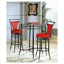 glass pub table and chairs glass pub table medium size of cheerful glass bar tables with chairs