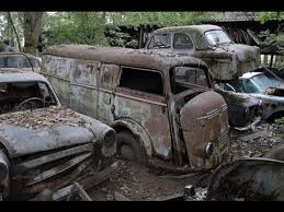 youtube abandoned places abandoned car forest found army truck youtube abandoned places