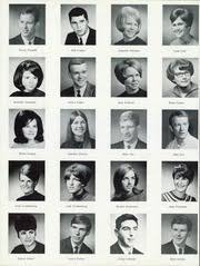 aberdeen high school online weatherwax high school quinault yearbook aberdeen wa class