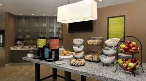 Grand America Breakfast Buffet by Ogden Ut Hotels Hilton Garden Inn Ogden Dining