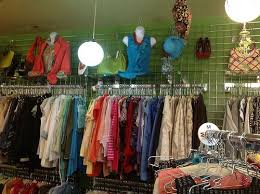 consignment shops nj 57 best consignment stores images on united states